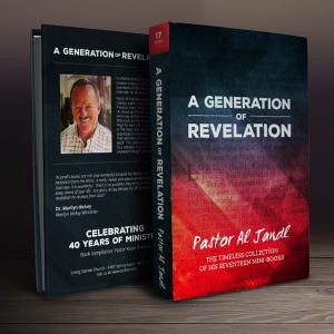 generation_revelation_thumb